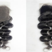 loose wave and more wave  Lace