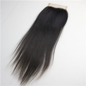 straight hair lace closure (1)