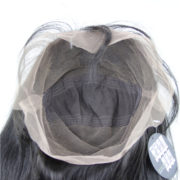 Full Lace Wig Romford